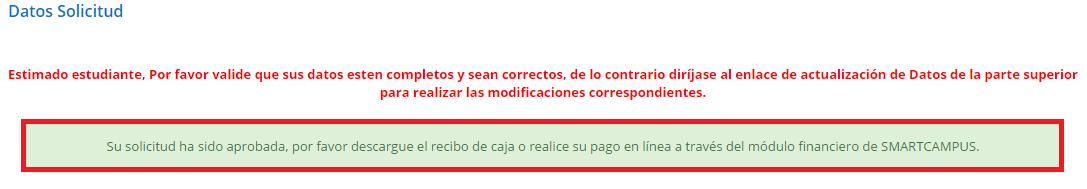 inscribete_pruebas_saber_pro