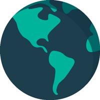ayuda_mundo