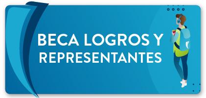 Beca Logros y Representantes