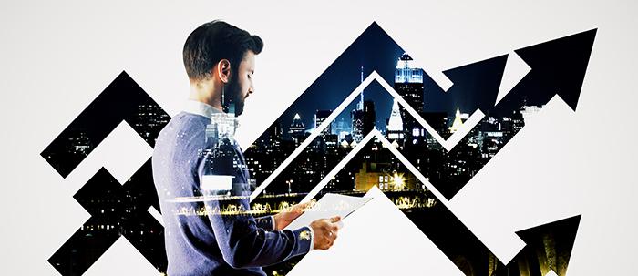 Beneficios de los documentos digitales