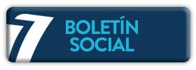 Boletín Social