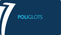 POLIGLOTS