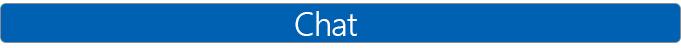 chat botón 1
