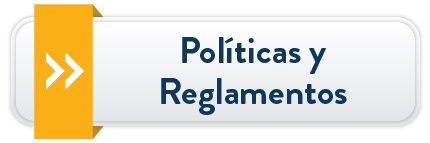 Políticas y Reglamentos