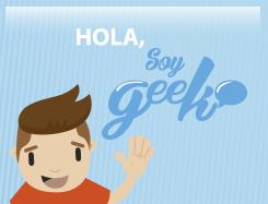 ¿Eres nuevo en el Poli? Conoce a Geeko, tu consejero virtual