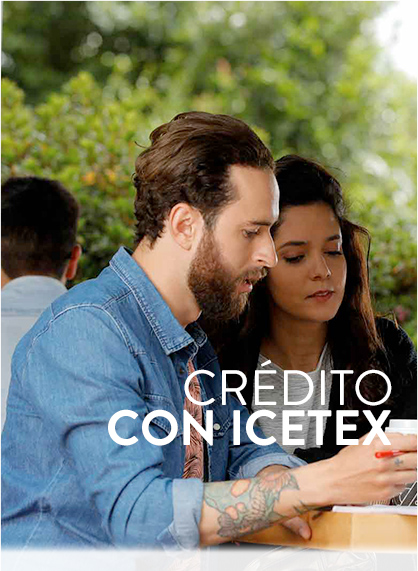 Credito Institucional