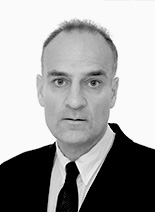 Charles Levenson