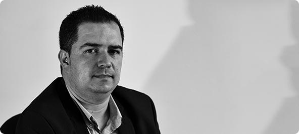 Dr. Juan Carlos Acevedo - Derecho