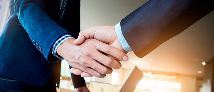 Estas son algunas opciones de trabajo para un profesional en Negocios Internacionales