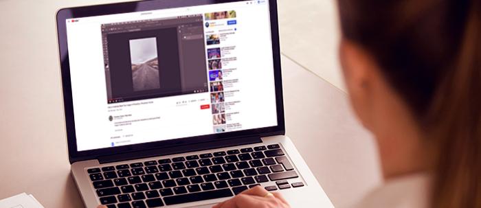 Estudiar un pregrado online
