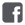 facebook_poligran