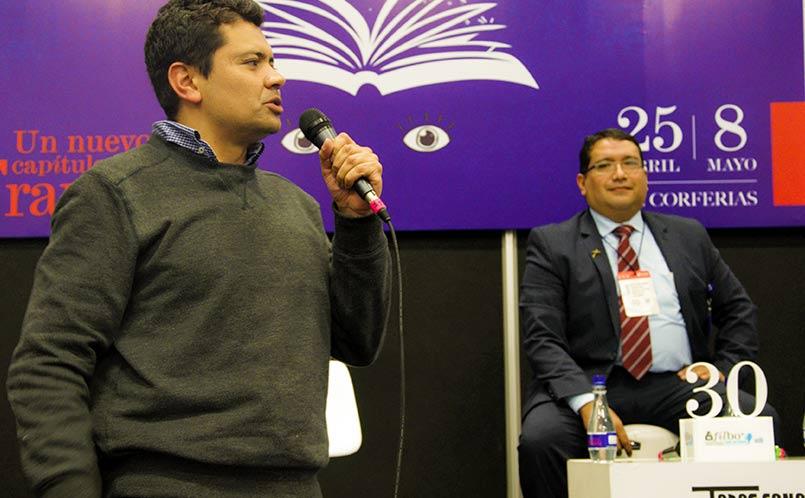 El Poli mostró su liderazgo en educación virtual
