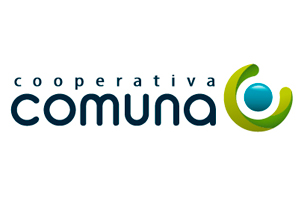 Cooperativa Comuna