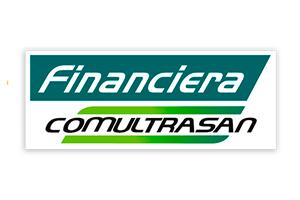 Financiera Comultrasan