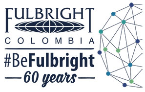 Fullbright Portafolio Becas