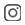 instagram_poligrancol