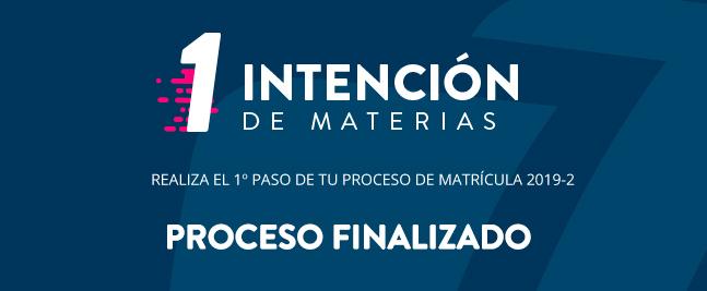 Calendario Financiero Uniminuto 2019 2.Proceso De Matricula Para Estudiantes De Modalidad