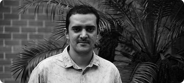 Juan Pablo Berrio