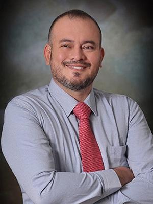 Julián Andrés Martínez Rincón