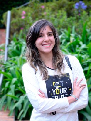 juliana_riveros_politecnico_grancolombiano