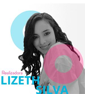 Lizeth Silva