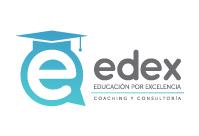 educacion<br />