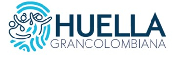 Huella Gracolombiana