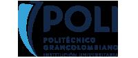 Politécnico Grancolombiano | Programas de estudio virtuales y presenciales en Colombia