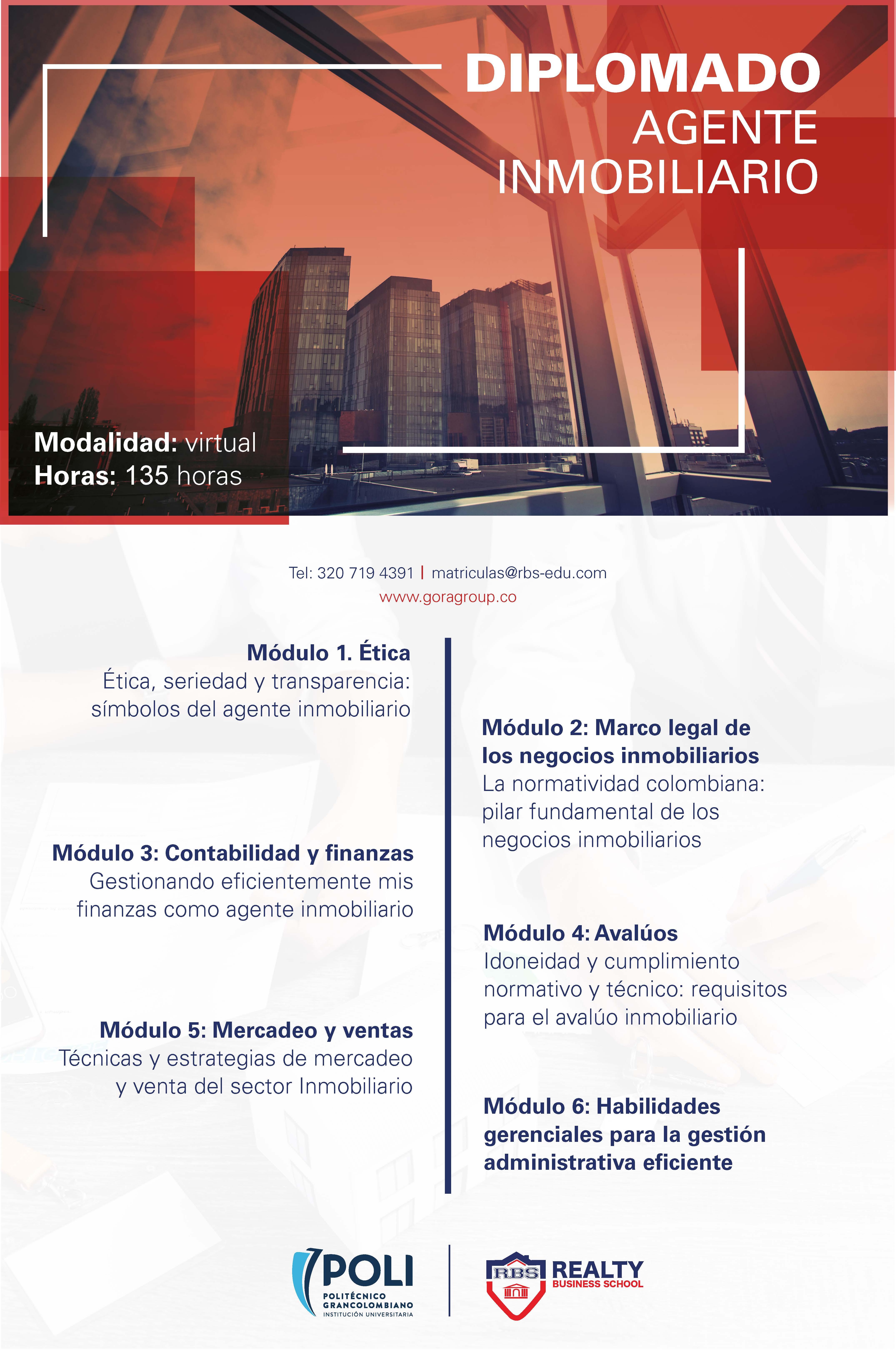 Hermosa Venta Habilidades De Reanudar Adorno - Colección De ...