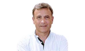 Gil Rodas Font
