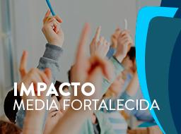 Impacto Media