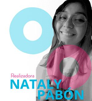 Nataly Pabón