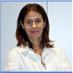 Antonia Lizárraga