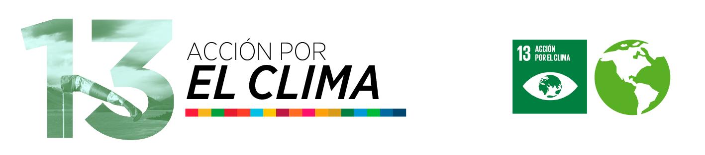 objetivos_de_desarrollo_accion_por_el_clima
