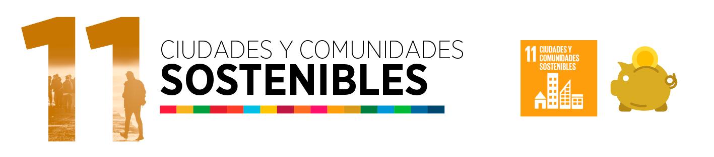 objetivos_de_desarrollo_ciudades_y_comunidades_de_la_ciudad