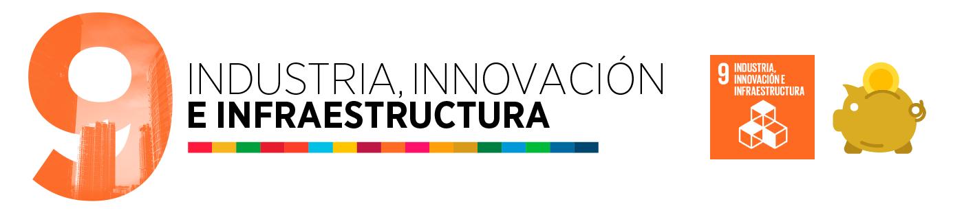 objetivos_de_desarrollo_industri_innovacion_infraestructura