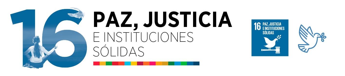 objetivos_de_desarrollo_paz_justicia_e_innovaciones_solidas