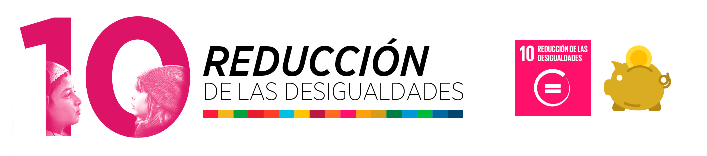 objetivos_de_desarrollo_reduccion_de_las_desigualdades