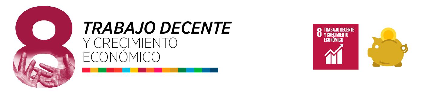 objetivos_de_desarrollo_trabajo_decente_y_crecimiento_economico