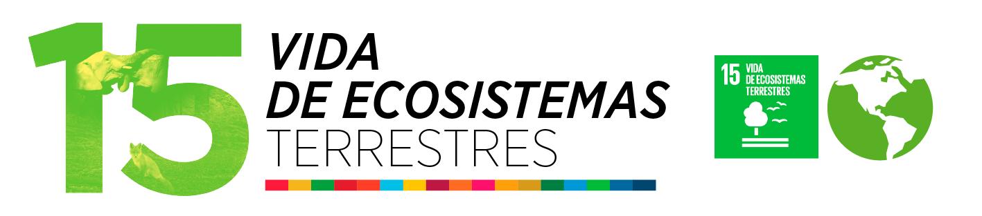 objetivos_de_desarrollo_vida_de_ecosistemas_terrestres
