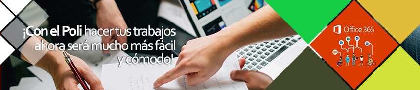 Office Professional Plus gratis para la familia grancolombiana