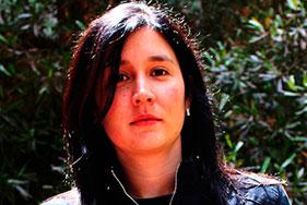 Raquel Bretón de Schultze-Kraft