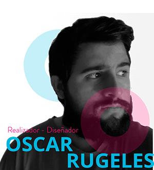 Oscar Rugeles
