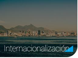 Poliglots-Internacionalización