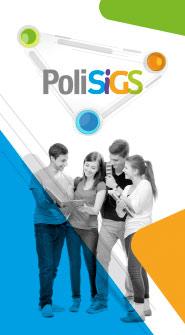 Polisigs - Sistema de trabajo
