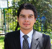 Coordinador de prácticas empresariales  Juan David Giraldo Henao
