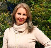 Directora de Prácticas Empresariales Vanessa Galeano Celeita