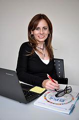 Constanza Rodriguez - Departamento de Idiomas
