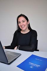 Marcela Otero - Electivas otros idiomas