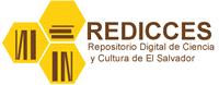 Repositorio de Ciencia y Cultura de El Salvador